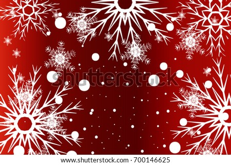 Modern mery christmas background - Download Free Vector Art, Stock ...