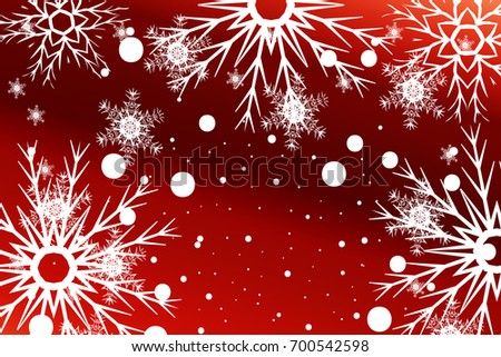 Mery Christmas.Modern Mery Christmas Background Download Free Vector Art