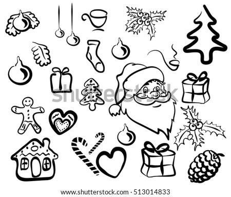 pine cones color books snow cone cup vectors download free vector art stock graphics