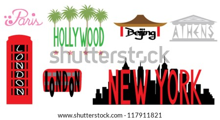 free hollywood walk of fame vector download free vector art rh vecteezy com Hollywood Walk of Fame Clip Art Hollywood Border Clip Art
