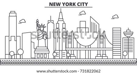 new york  new york city