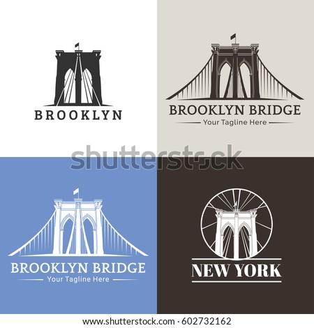 new york symbol   brooklyn