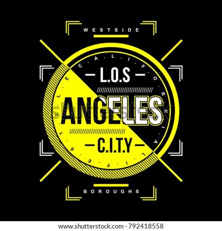 New York urban styler typography t shirt design, vector illustration artistic element retro art