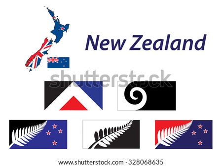 new zealand five new proposal