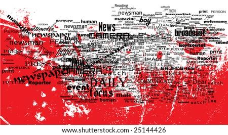 news life experience