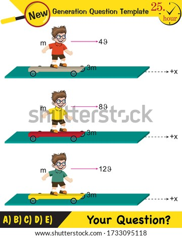 newtons third law  kinetic and