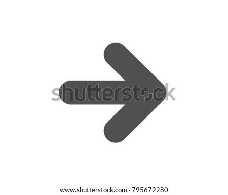 vector next icon - Download Free Vector Art, Stock Graphics