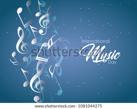 music pattern - 901 Free Vectors to Download | FreeVectors