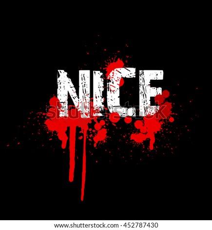 nice france terrorist attacks