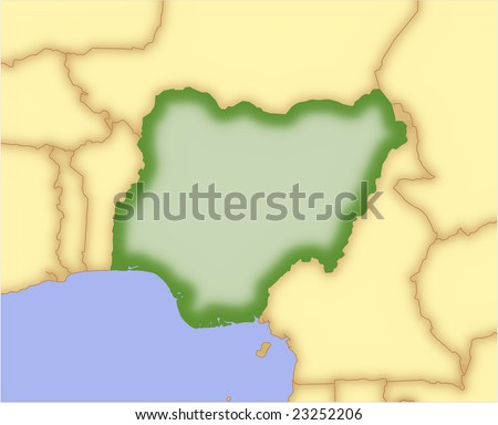 map of indonesia and surrounding countries. map of russia and surrounding countries. +and+surrounding+countries