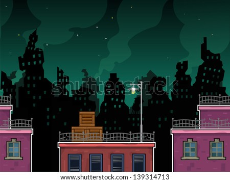 stock-vector-night-city-139314713.jpg