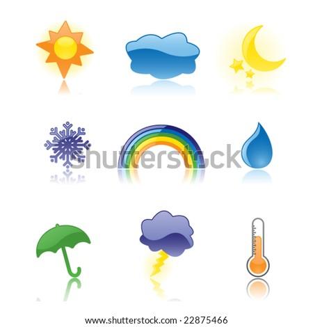 umbrella clip art free download. domain clip art image is