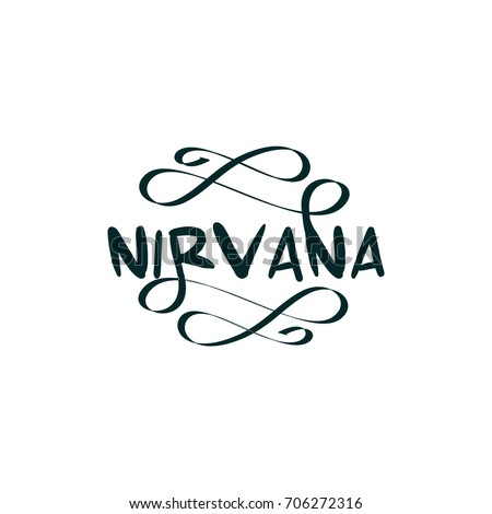 nirvana letter