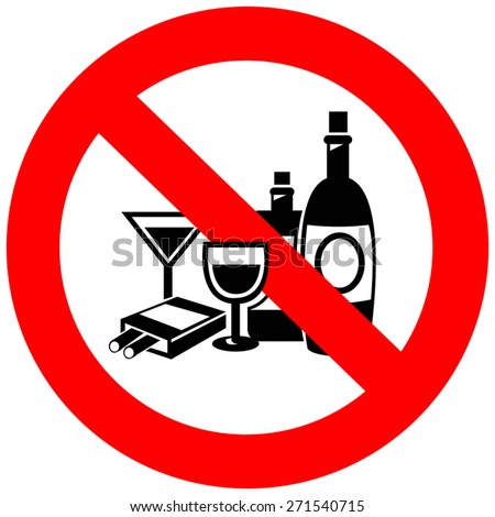 Download alcohol smokes wallpaper 1920x1200 wallpoper - No smoking wallpaper download ...