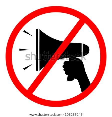 No audio