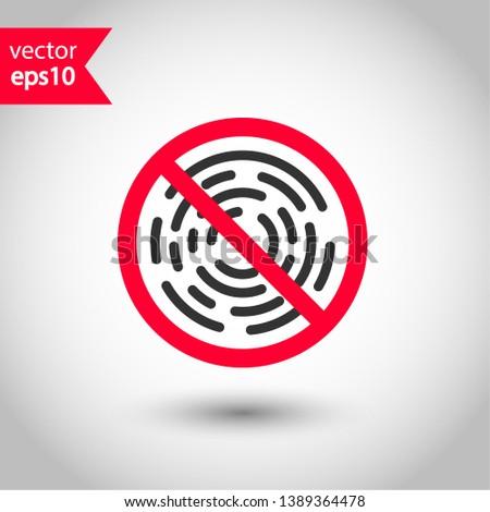 Danger button Newest Royalty-Free Vectors   Imageric com