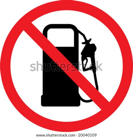 stock-vector-no-gas-pump-20040109.jpg