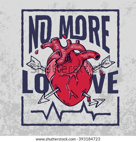 Download No More Love Wallpaper 240x320 Wallpoper 4148