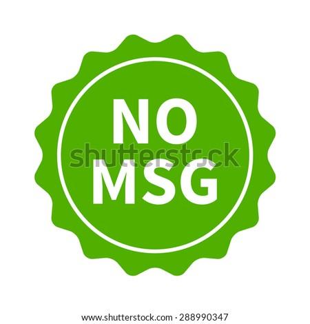 no msg   msg free restaurant