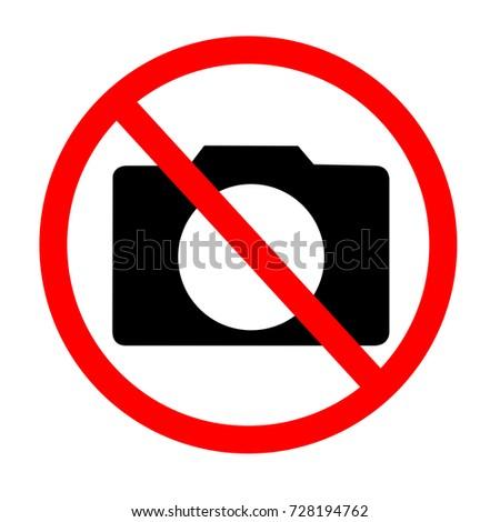 No photo vector.