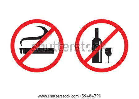 external image stock-vector-no-smoking-no-drinking-vector-59484790.jpg