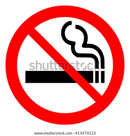 Download dont smoke wallpaper 240x320 wallpoper 31323 - No smoking wallpaper download ...