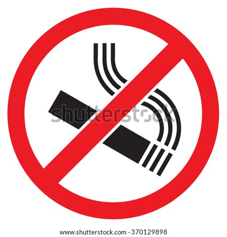 Download fuma wallpaper 240x320 wallpoper 66473 - No smoking wallpaper download ...