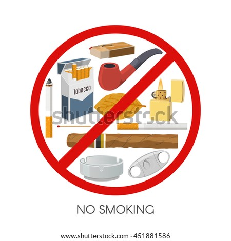 Download inside smoke wallpaper 240x320 wallpoper 102117 - No smoking wallpaper download ...