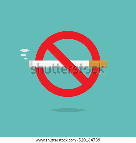 Download stop smoking wallpaper 240x320 wallpoper 76 - No smoking wallpaper download ...