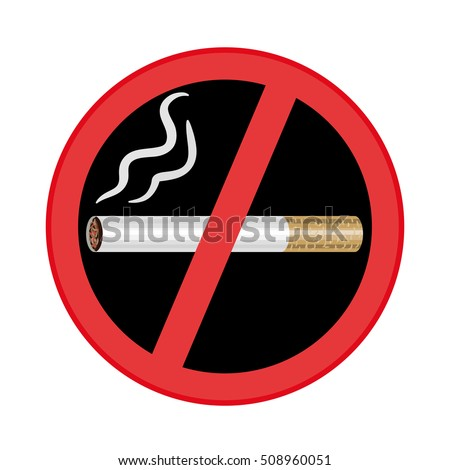Download dont smoke wallpaper 240x320 wallpoper 85629 - No smoking wallpaper download ...