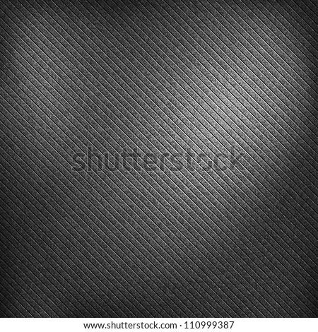 noise effect grainy texture