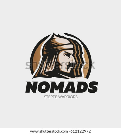 nomad steppe warrior sports