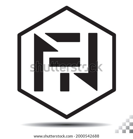 non-fungible token unit of data on a digital blockchain ledger. Each NFT can represent a unique digital or physical item. They are unique assets such as art, audio, video, and other forms of creative Foto stock ©
