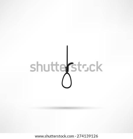 noose icon