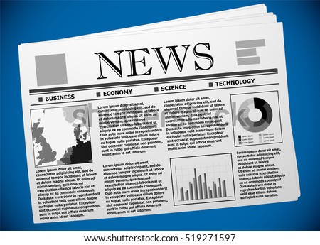 technology and newspaper Amazon and other tech giants have made devices connected to the internet increasingly prevalent the bits newsletter will keep you updated on the latest from silicon valley and the technology industry.