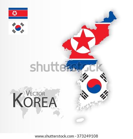 north korea   democratic people