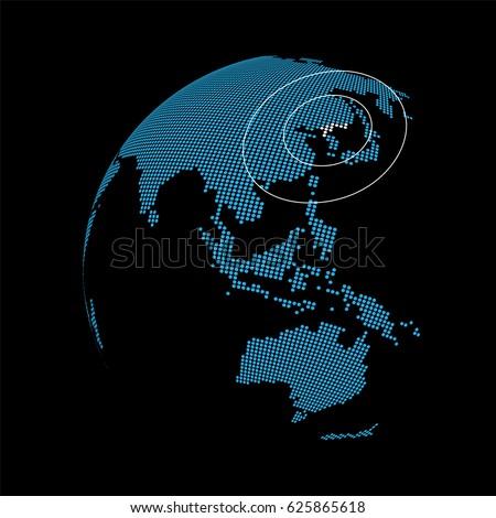 north korea, nuclear bomb