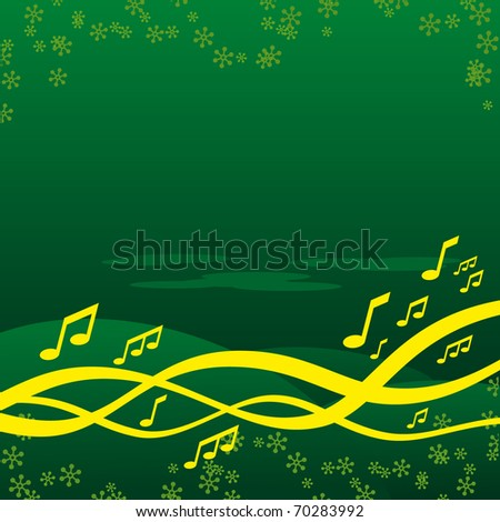 music backgrounds for powerpoint. templates white powerpoint