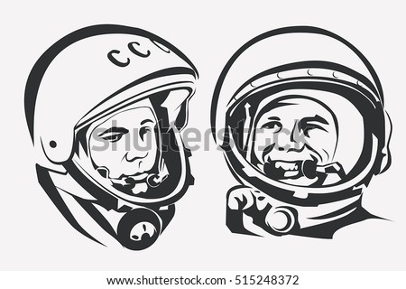 november 14  2016  astronaut