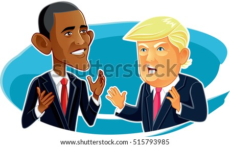 november 15  barack obama and