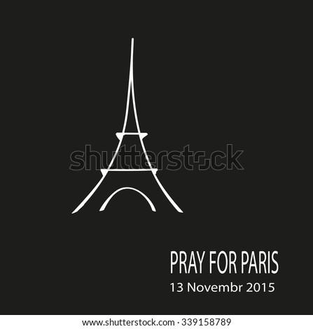 november 13  2015 pray for