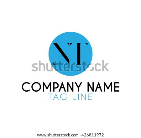 nt logo #426811972
