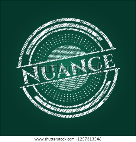 Nuance vector free download free vector download (2 Free vector) for