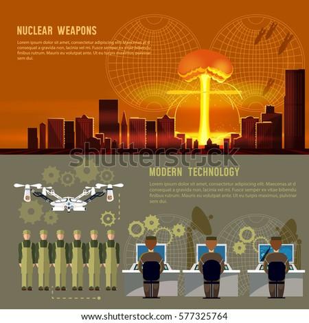 nuclear war   military