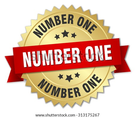 number one download free vector art stock graphics images