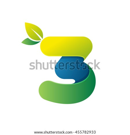 3 digit lottery number mdc wallcovering logo