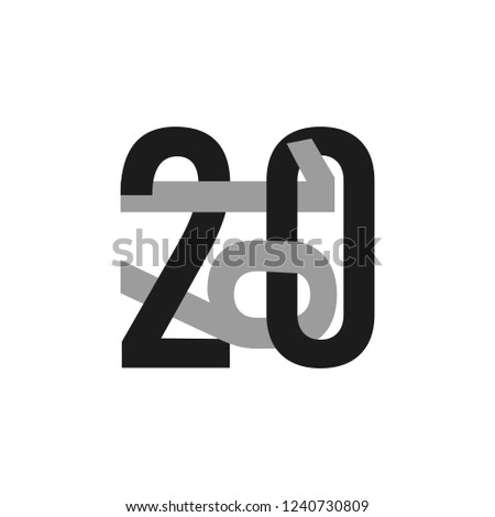 numbers 2019  in mind breaking