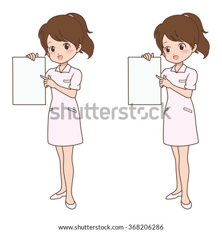 nurse guide