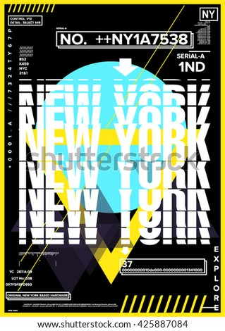 nyc   new york district   stock