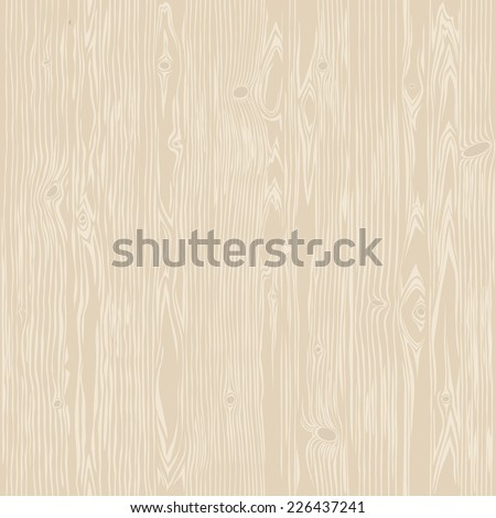 oak wood bleached seamless